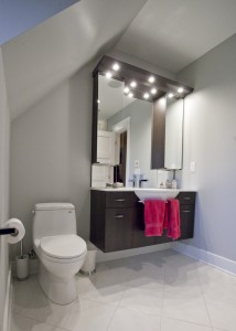 Marina Dr - Bathrooms (2)