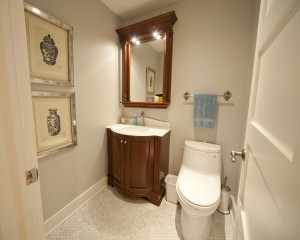 Marina Dr - Bathrooms (4)