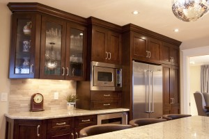 Marina Dr - Kitchen (1)