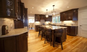 Marina Dr - Kitchen (2)
