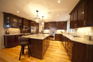 Marina Dr - Kitchen (3)