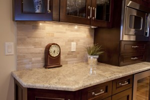 Marina Dr - Kitchen (5)