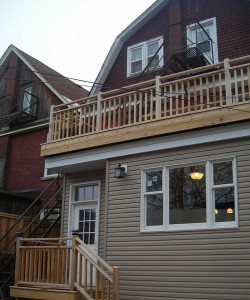ottawas-kemp-construction-addition-rooftop-deck