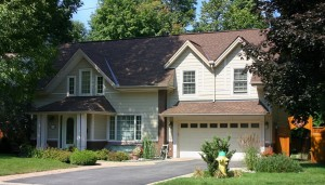 ottawas-kemp-construction-covered-front-porch