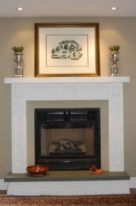 ottawas-kemp-construction-fireplace