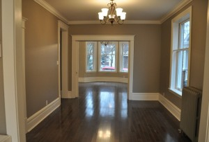 ottawas-kemp-construction-new-dining-room