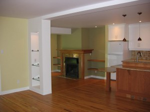 ottawas-kemp-construction-open-kitchen-dining-great-room-2